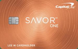 savorone-card-art-1