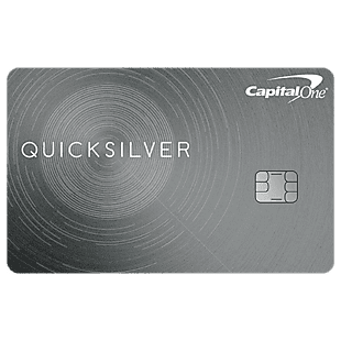 quicksilvercard_2017-04-12_sm