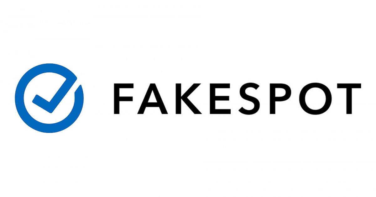 Fakespot blog image edited 1