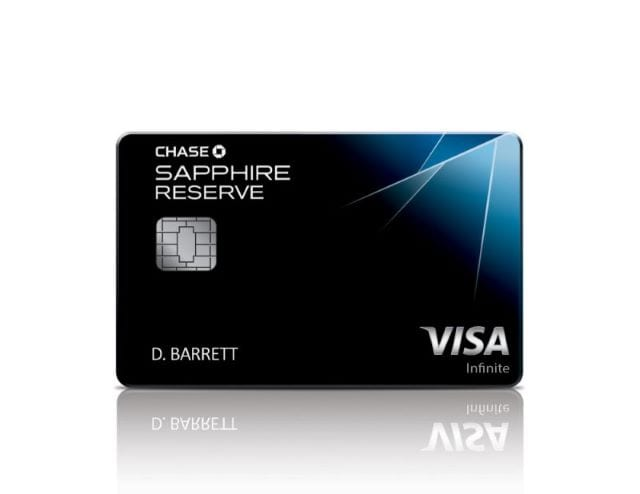 sapphire-reserve