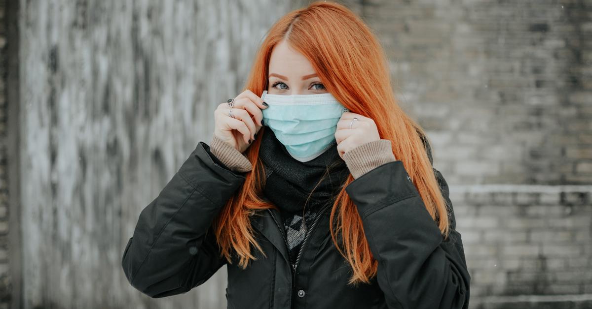 Should I Travel During the Coronavirus Outbreak?