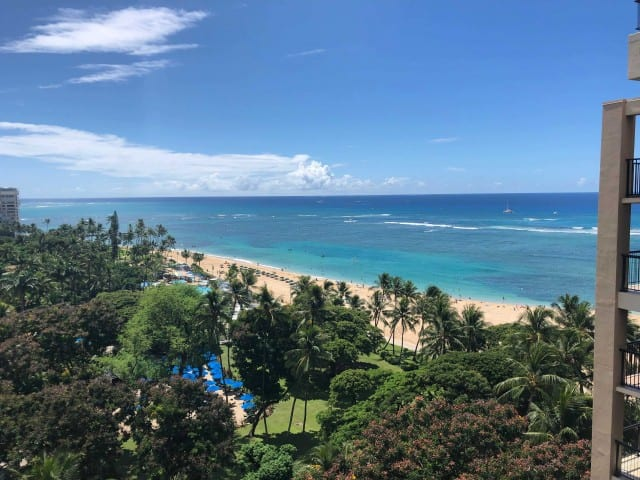 The Best Ways to Use Your Amex Hilton Aspire $250 Resort Credit