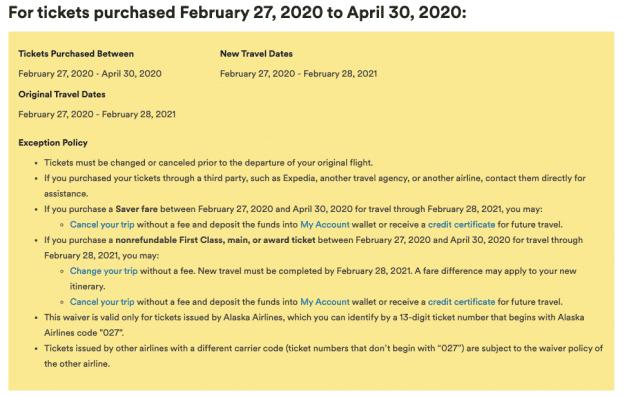 Screen Shot 2020-04-03 at 3.45.14 PM