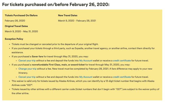 Screen Shot 2020-04-03 at 3.45.04 PM