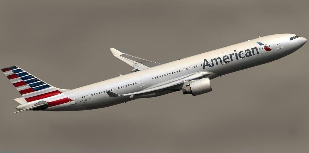 american-2721441_1920