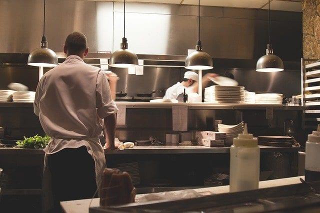 Kitchen 731351 640