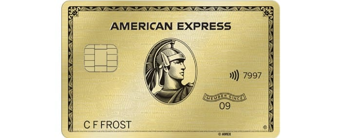 Why the American Express Gold Card Is My Favorite Grocery And Dining Credit Card