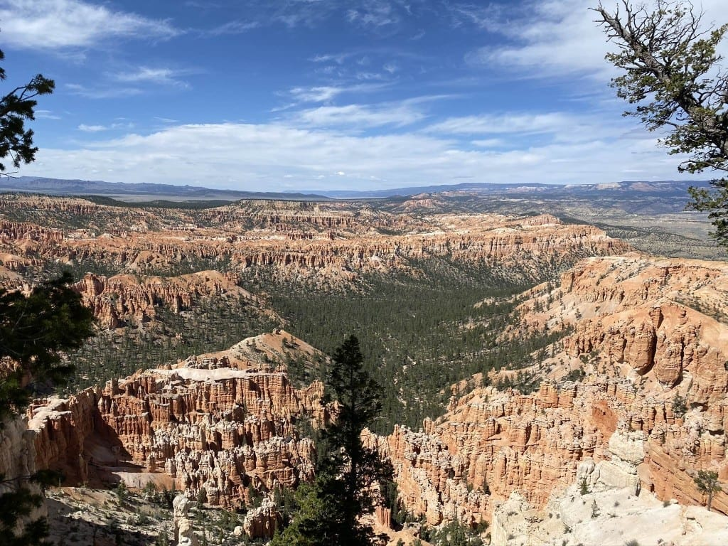 bryce-canyon-fairyland-loop
