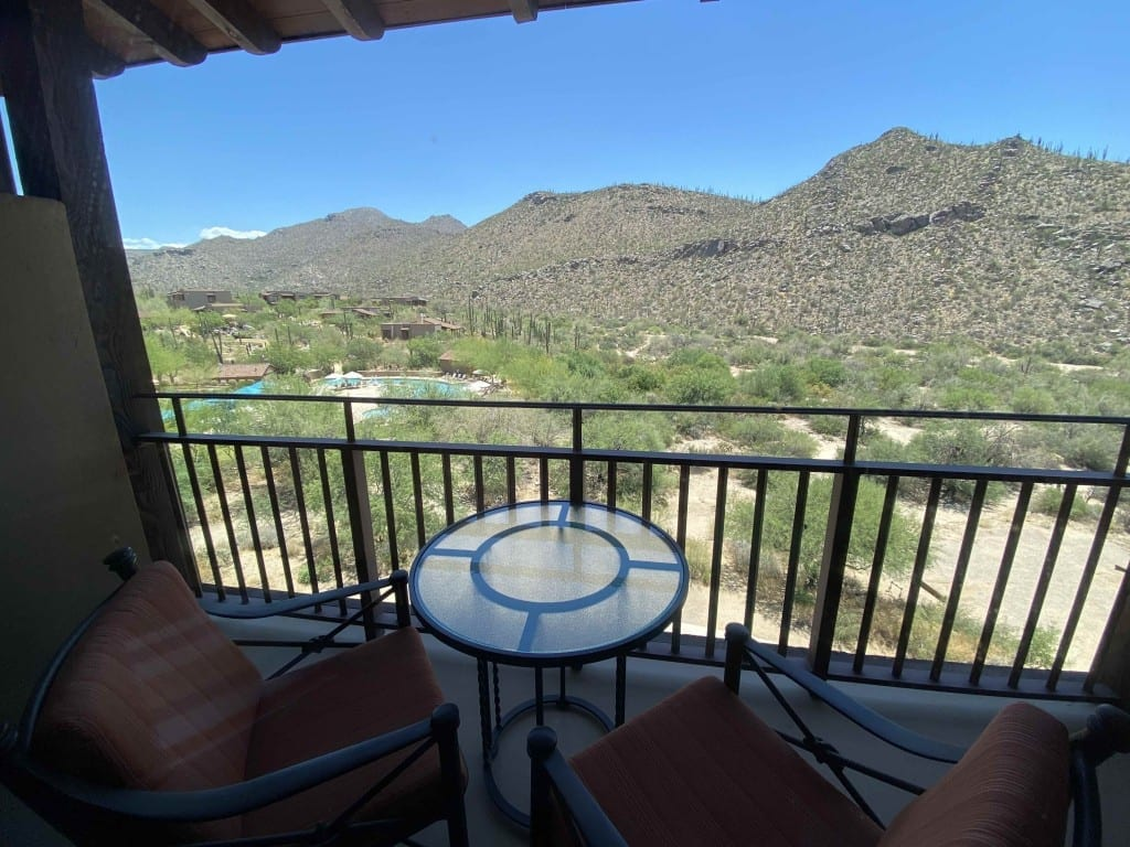 ritz-carlton-dove-mountain-room-view