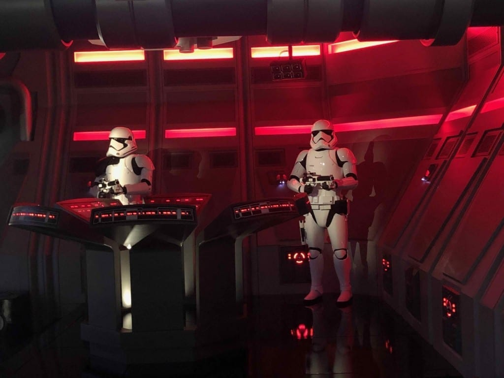 Star-Wars-Rise-Of-The-Resistance-Stormtroopers