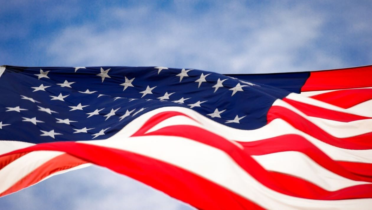 A Salute to Our Veterans: 230+ Stores Offering Military Discounts