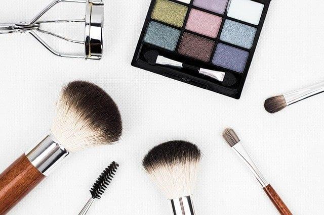 makeup retailers