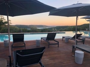 Is Staying at Miraval Austin Worth The Money?