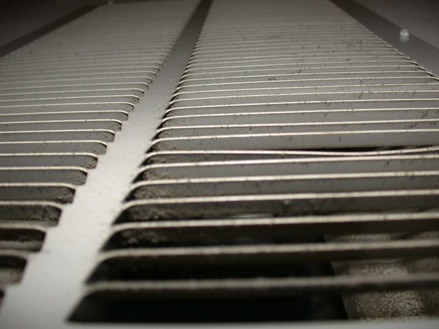 air-conditioning-vent-1252769-640x480