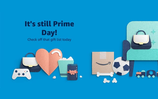What Brad's Deals Editors Are Buying on Prime Day
