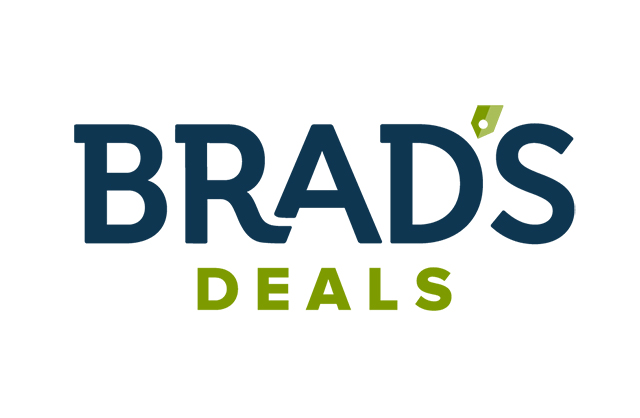 The Best Black Friday Deals Leaked Ads In 2020 Brad S Deals