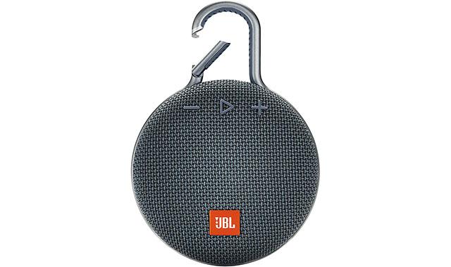 JBL Clip 3 Portable Speaker