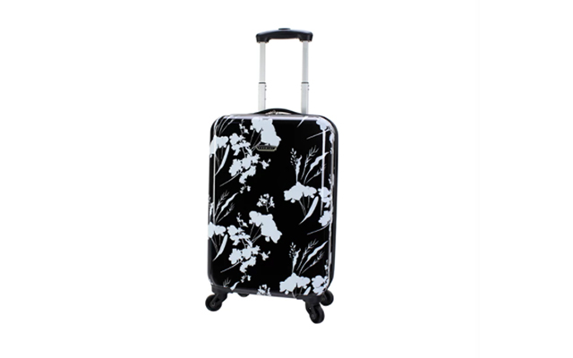 prodigy carry on luggage