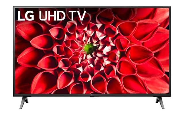 lg un7000 tv