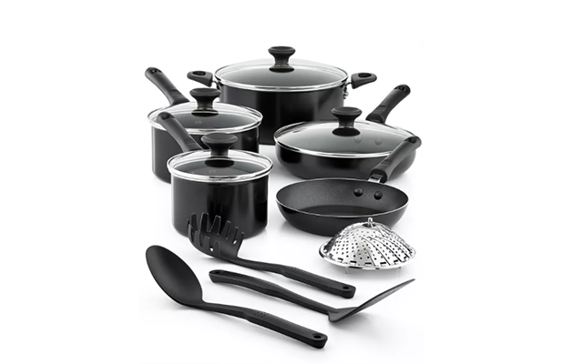 macys cookware