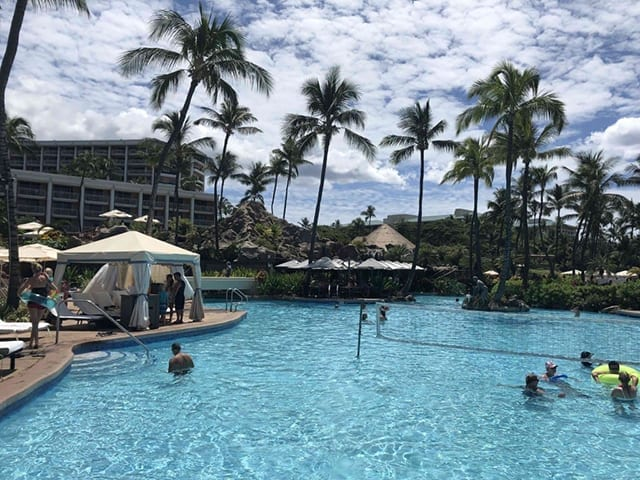What's The Best Hilton Honors Credit Card For Me?