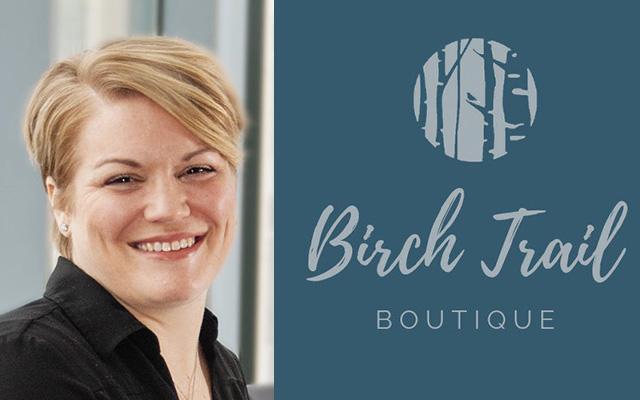 birch trail boutique founder