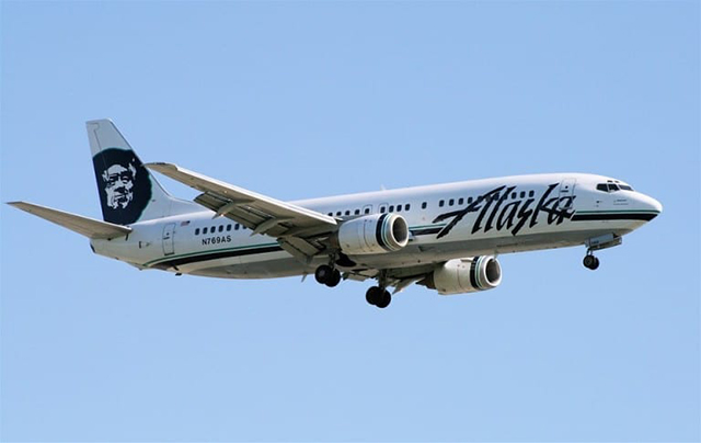 Alaska Airlines Joins Oneworld: What That Means For Frequent Flyers