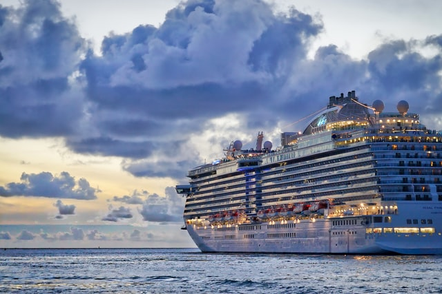 Will Cruise Vacations Return in 2021?