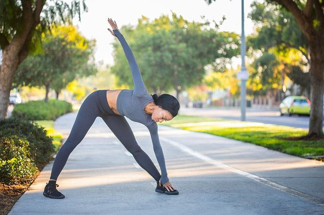 How to Choose the Right Leggings?