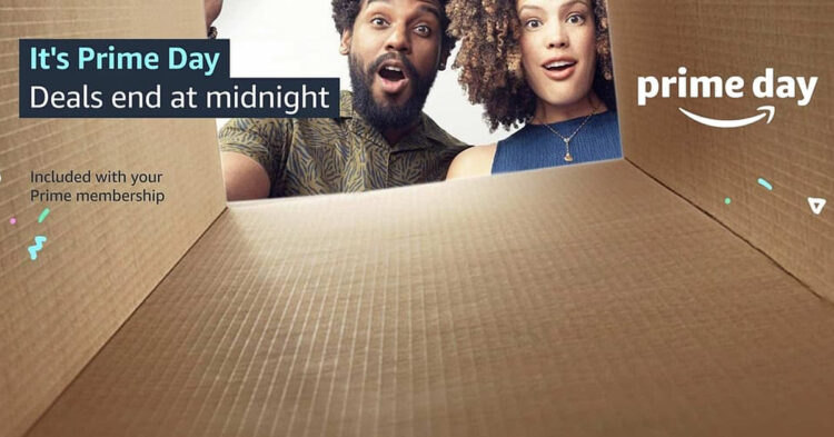 Our Top Amazon Prime Day Finds