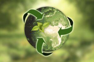Brad's Deals Achieves CarbonNeutral Certification