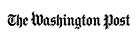 The Washington Post Logo
