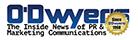 Odwyerpr.com Logo