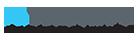 Aithority.com logo